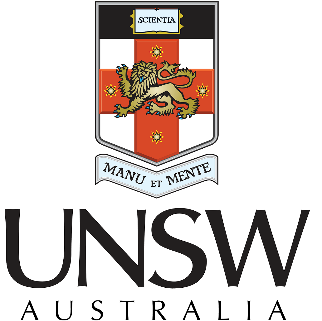University of New South Wales