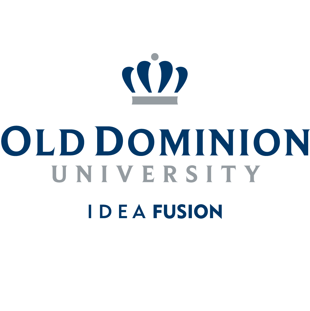 Old dominion university admission essay