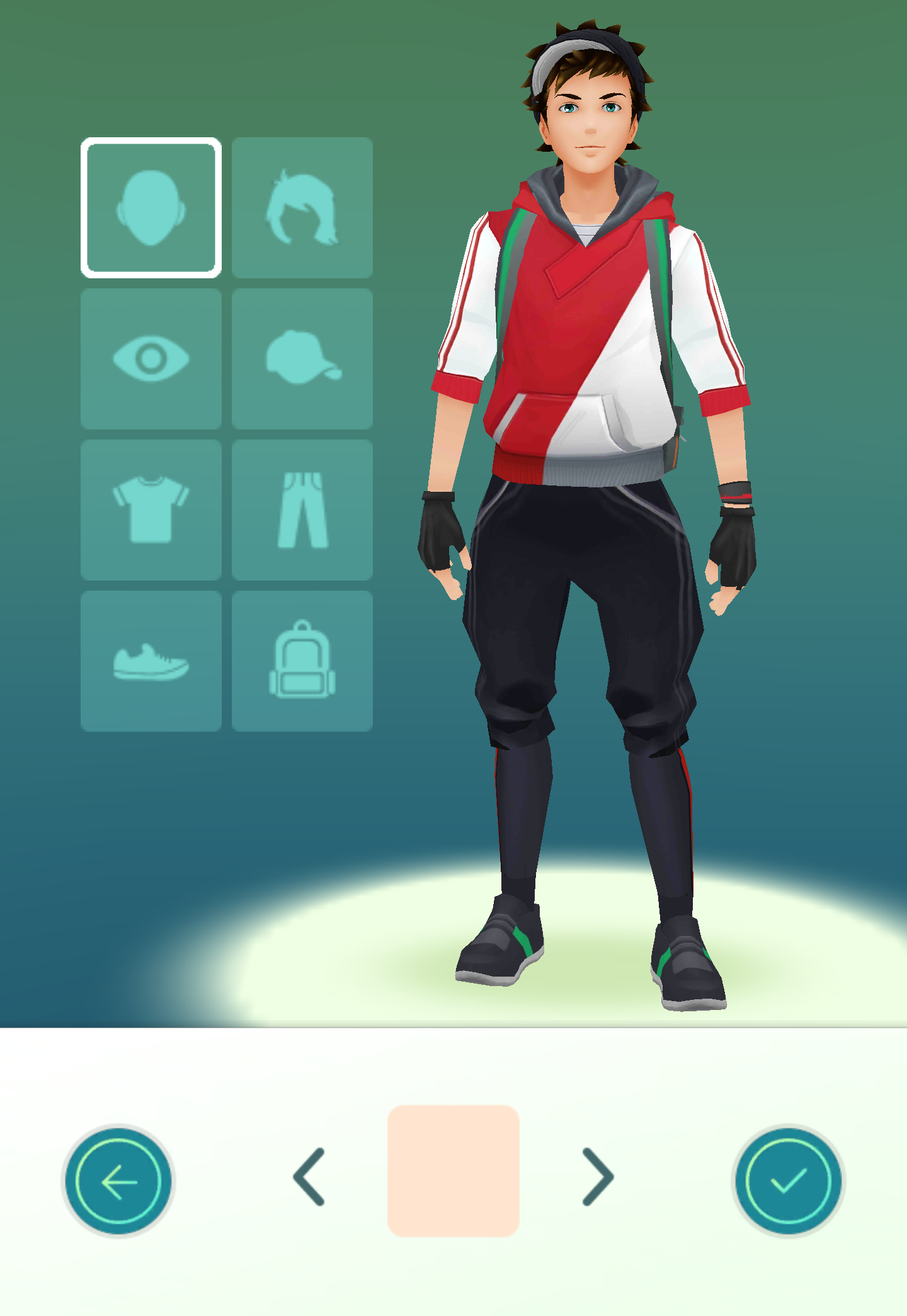 Pokemon Go Avatar Builder 35 Halloween Costumes Inspired By Pop Culture 2016
