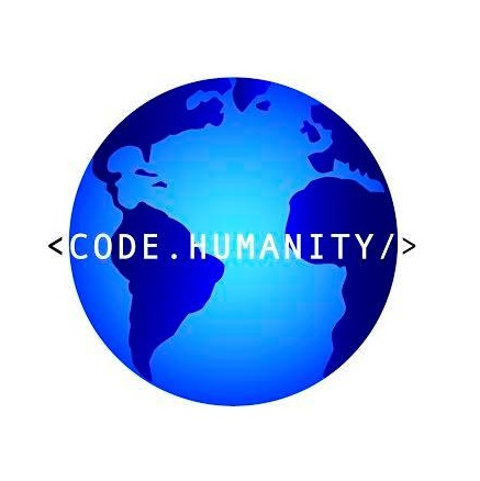 Code For Humanity