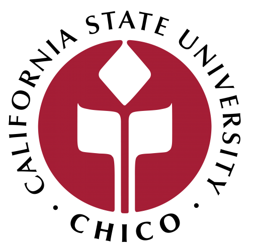 California State University, Chico