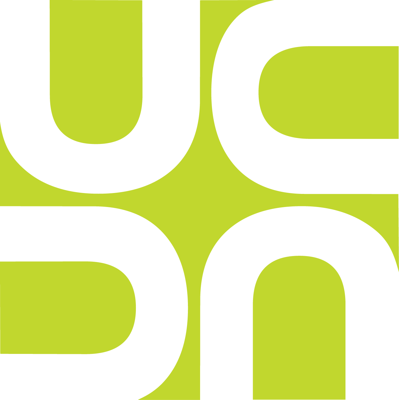 University & College Designers Association (UCDA)
