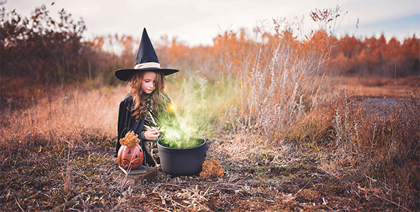 little witch with cauldron trymyui blog ux wars