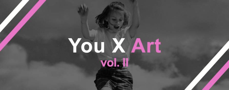 You x art volume 2 sally mann inspires great ux design