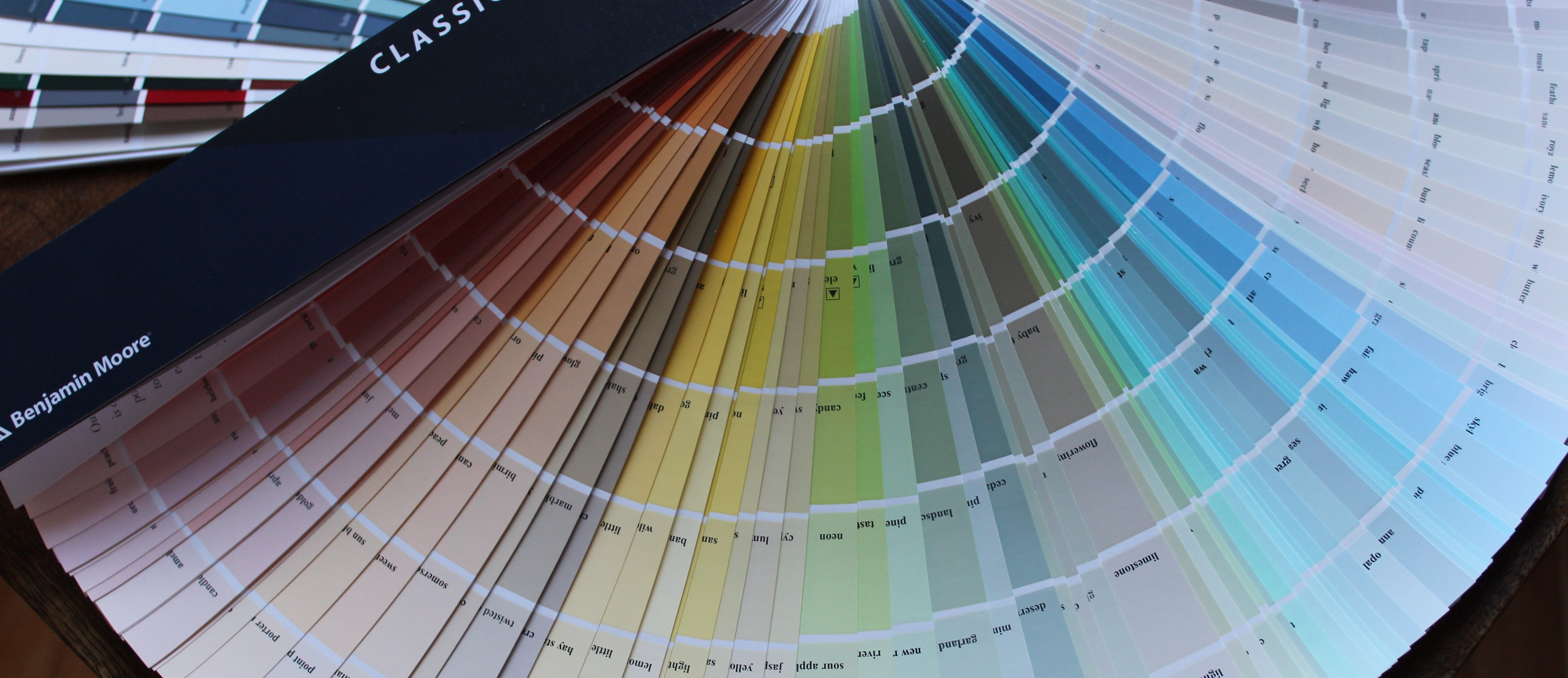 calming ux design color theory tips trymyui usability testing blog