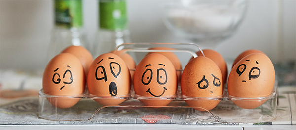 TryMyUI eggs have ux emotions