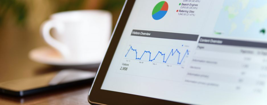 Top Moderated Testing Usability Tools