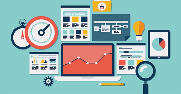 What is Moderated Usability Testing? Definition and Guide.